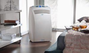Comment choisir un climatiseur mobile 1