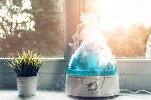 Comment choisir un humidificateur