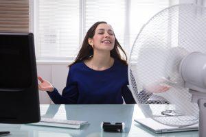 Comment choisir un ventilateur brumisateur