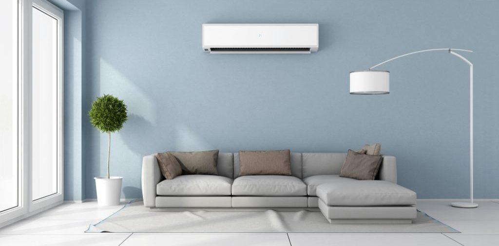 Comment utiliser un climatiseur