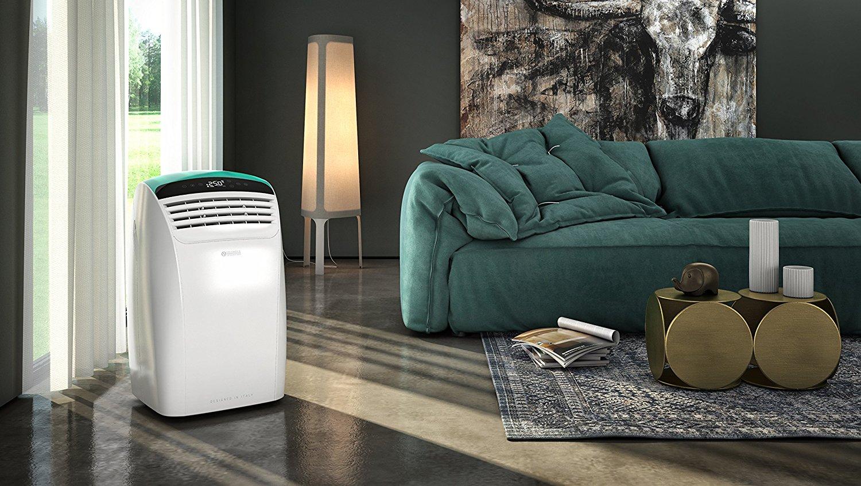 Comment utiliser un climatiseur mobile