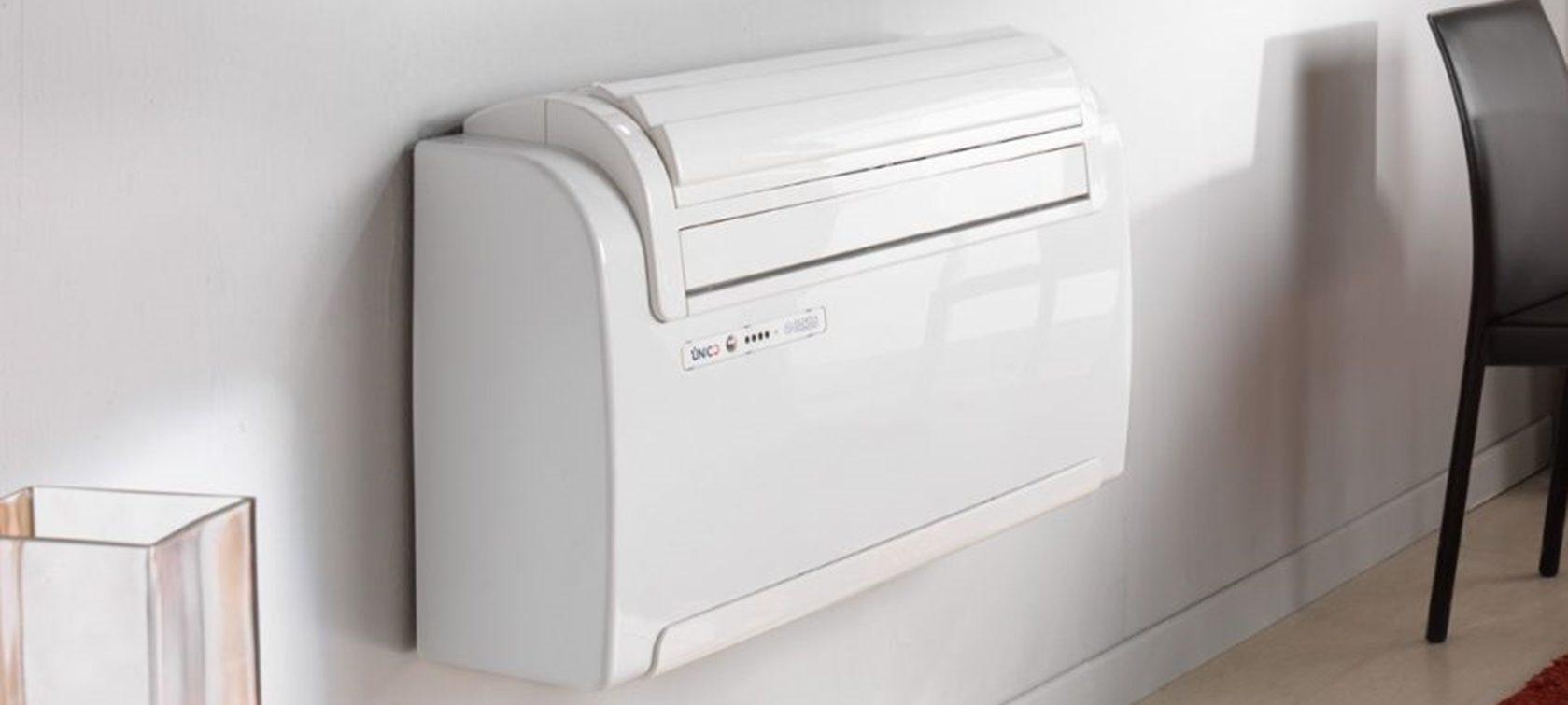 Comment utiliser un climatiseur silencieux