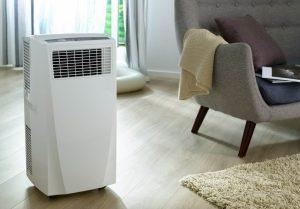 Guide d'achat d'un climatiseur silencieux