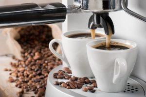 Comment choisir une machine à café à grains