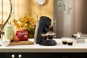 Comment choisir une machine à café