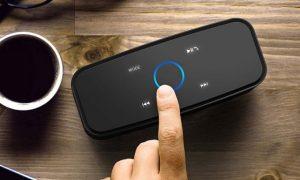 Guide d'achat d'une enceinte Bluetooth