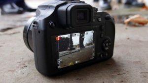 Comment bien choisir un appareil photo numérique