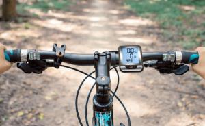 Comment choisir un compteur vélo