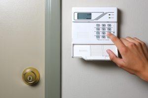 Comment choisir une Alarme de maison