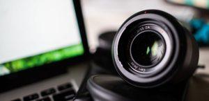 Comment choisir une caméra espion