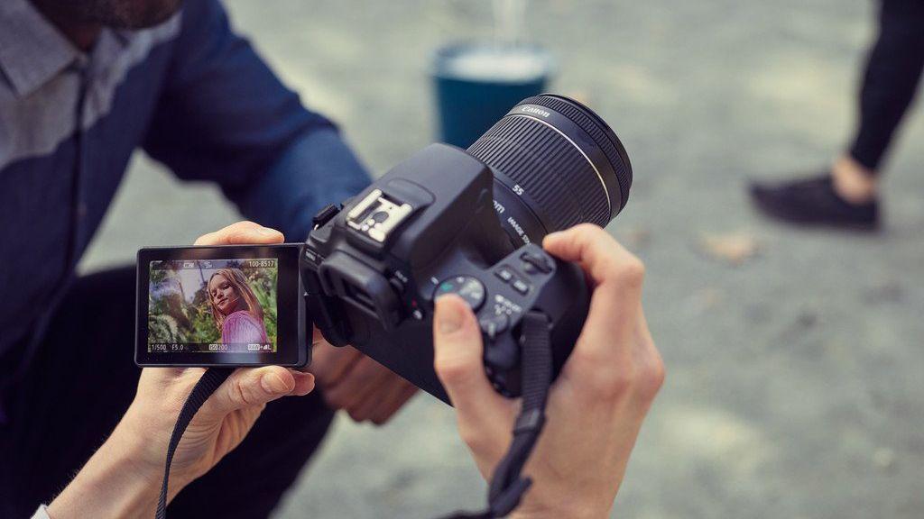 Comment utiliser un appareil photo numérique