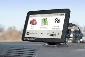 Comment choisir un GPS Poids lourd