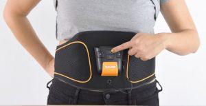 Comment choisir une ceinture abdominale ?