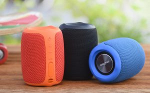 Comment choisir une enceinte Bluetooth