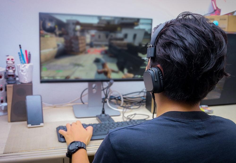 Comment utiliser un écran PC Gamer