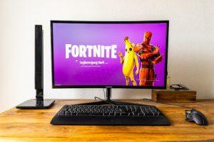 Guide d'achat d'un écran PC Gamer
