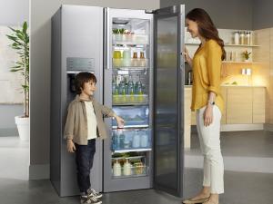 Guide d'achat pour un réfrigérateur combiné