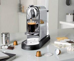 Comment bien choisir une machine à café Nespresso