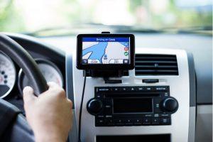 Comment choisir un GPS Voiture