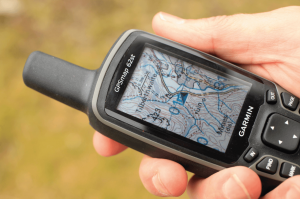 Comment choisir un GPS portable