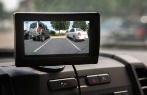 Comment choisir une Caméra de recul sans fil