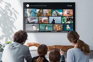 Comment choisir une smart TV