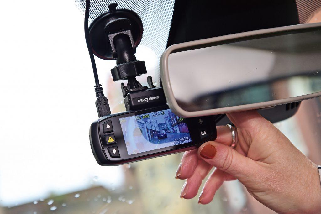 Comment utiliser une Caméra de recul sans fil