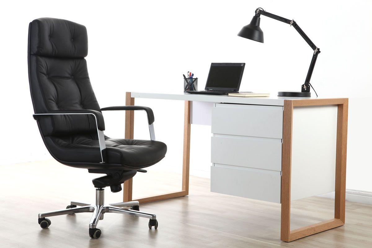 Comment utiliser une Chaise de bureau
