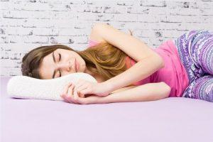 Guide d'achat pour un oreiller à mémoire de forme