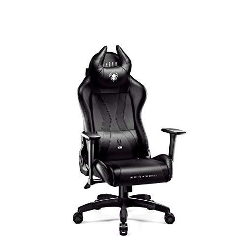 meilleure chaise de bureau gamer 2021