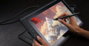 Comment bien choisir une tablette graphique