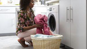 Comment choisir un Lave-linge