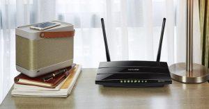Comment choisir un Répéteur Wifi