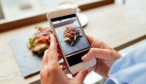 Comment choisir un Smartphone pas cher