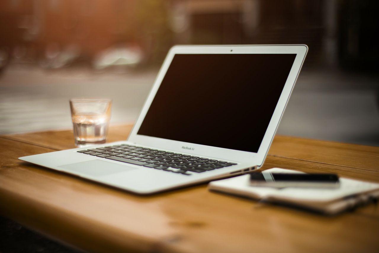 Comment utiliser un PC portable étudiant