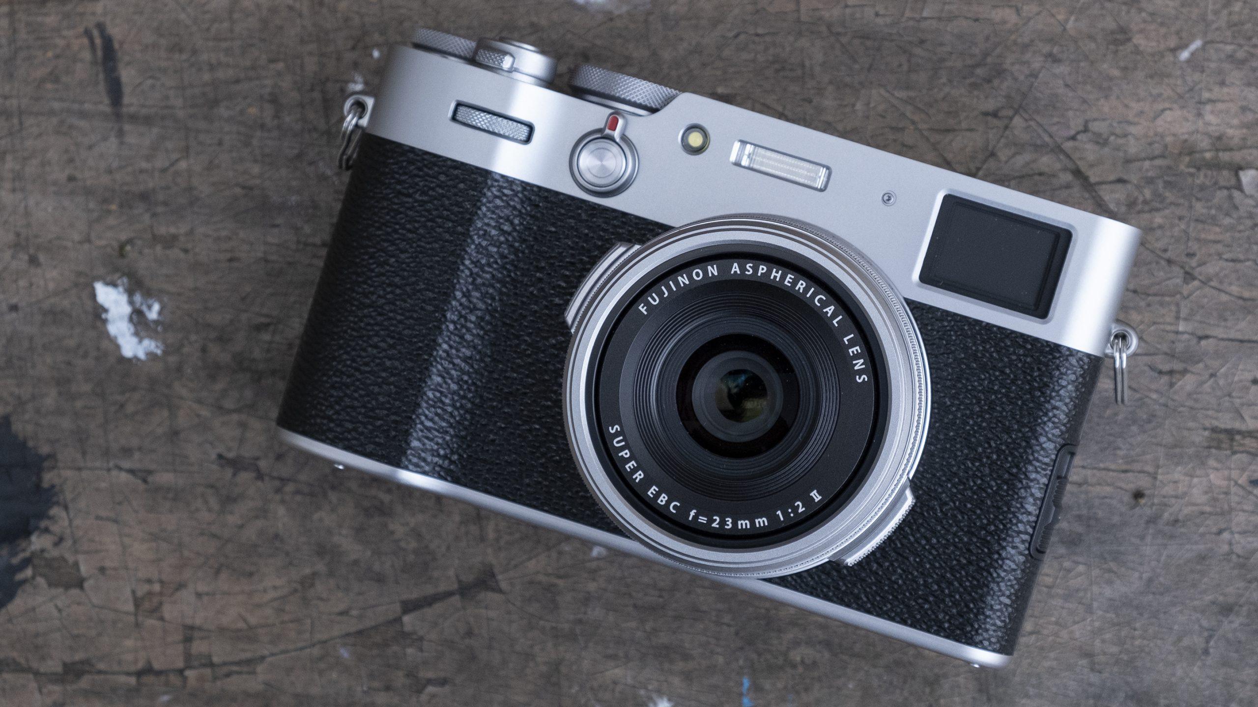 Description de la marque Leica