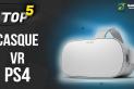 Casque-VR-PS4-comparatif