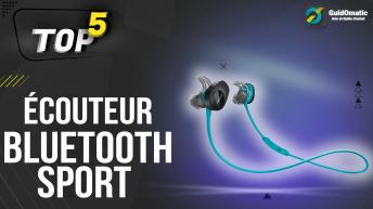 Ecouteur bluetooth sport-min