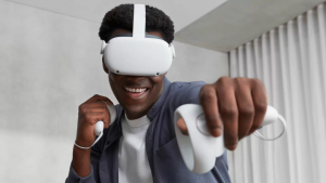 Comment bien choisir un Casque VR PS4 ?