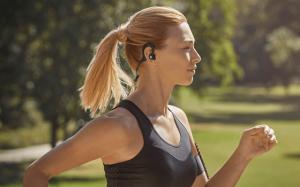 Comment choisir des écouteurs Bluetooth sport ?