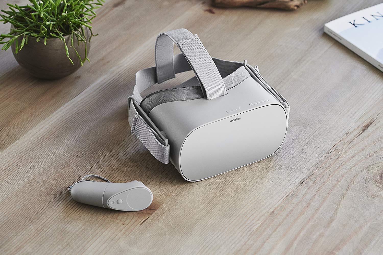 Comment utiliser un Casque VR PS4 ?