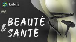 Catégorie Beauté _ Santé-min