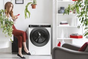 Comment choisir un Lave-linge séchant