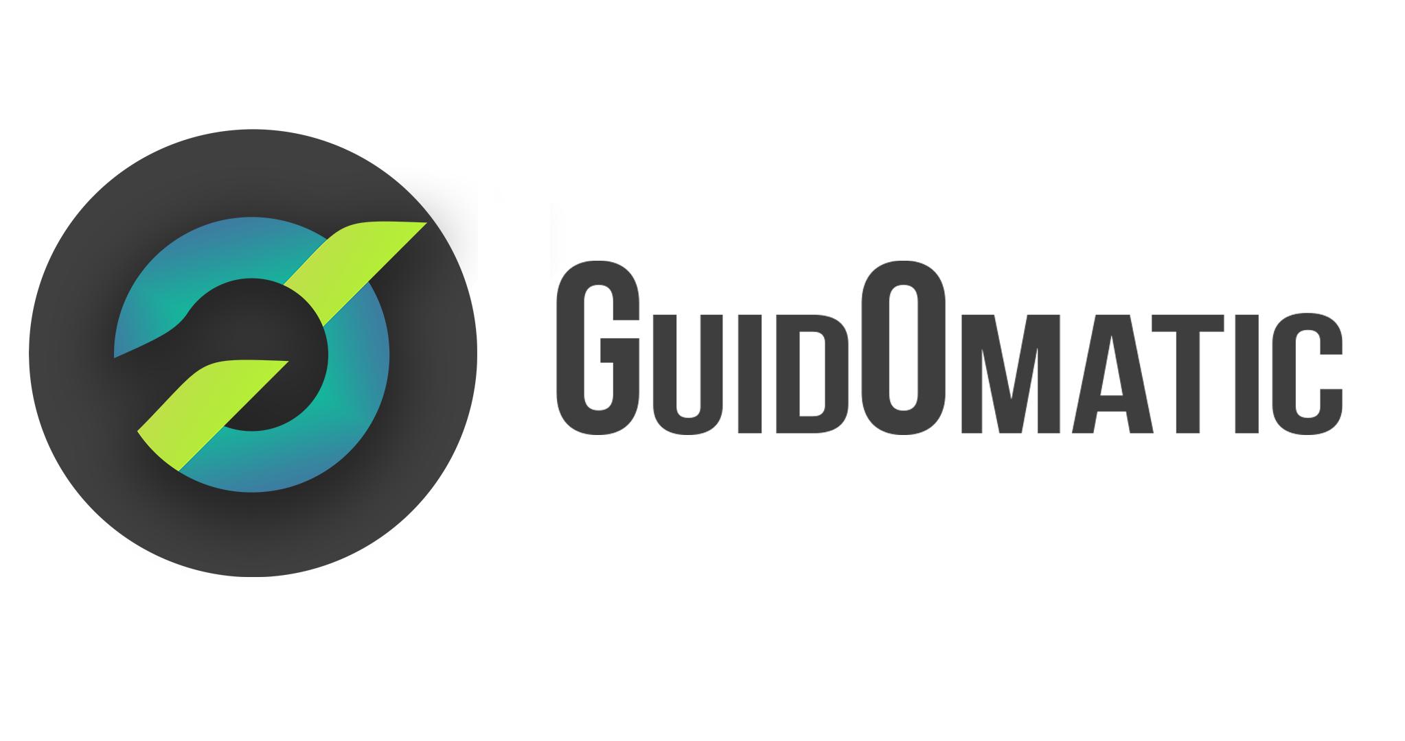 Guidomatic