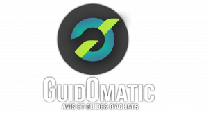 logo-guidomatic-footer