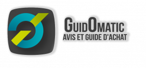 Logo guidomatic