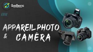Appareil-photo-Caméras-guidomatic
