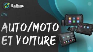 Auto-Moto-Voiture-guidomatic