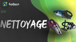 Nettoyage-guidomatic