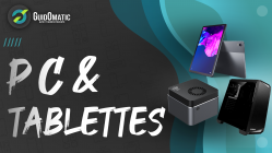 PC-Tablettes-guidomatic